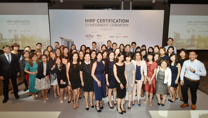 ihrp-certification-conferment-ceremony-25-may