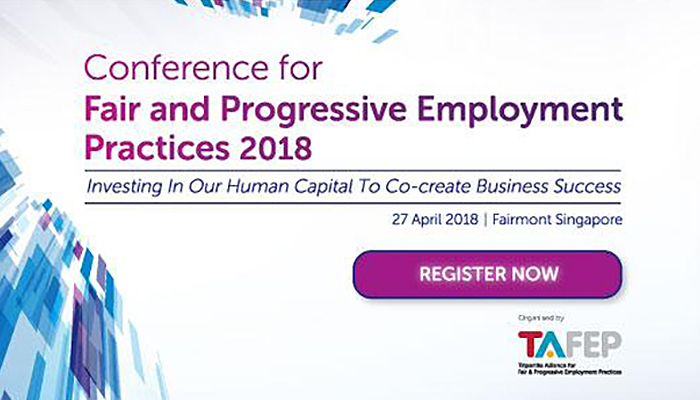 conference-on-fair-and-progressive-employment-practices-2018