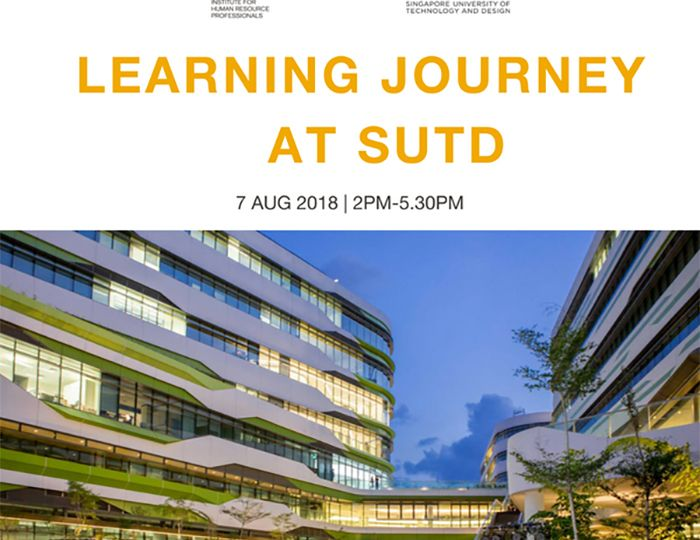 ihrp-sutd-learning-journey-7-aug