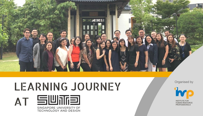 ihrp-sutd-learning-journey