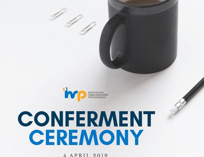 ihrp-conferment-ceremony-4-april