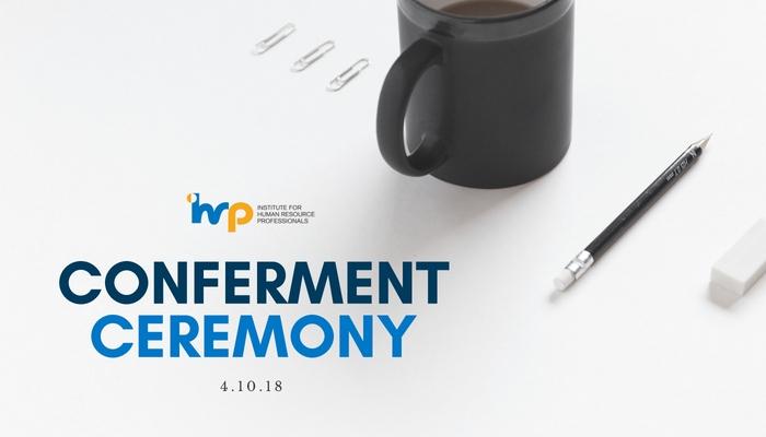 Conferment-Oct-2018-1