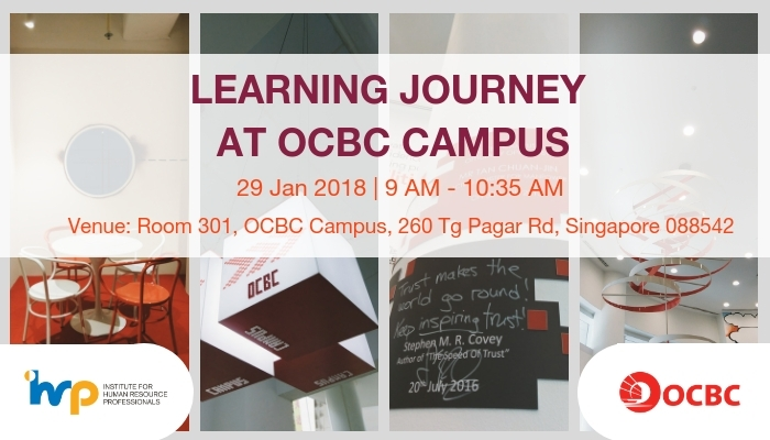 IHRP-X-OCBC_-Learning-Journey-2