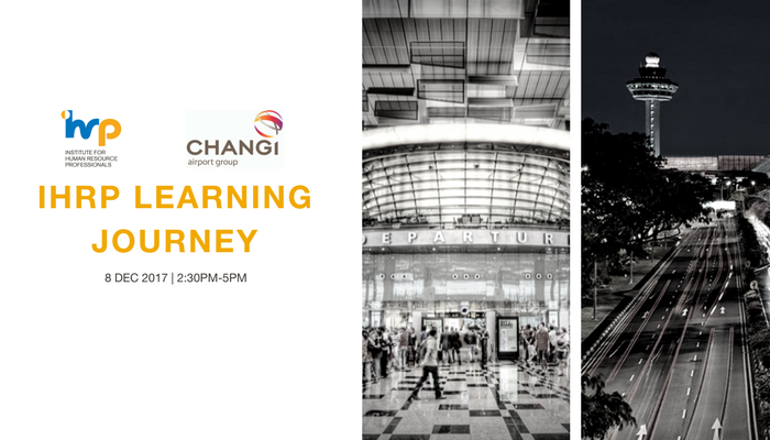ihrp-x-changi-airport-group-learning-journey-dec-2017