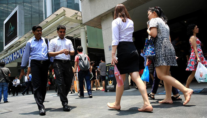 more-workers-here-got-a-wage-rise-in-2018