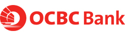 IHRP corporate partner ocbc bank logo