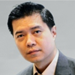 Profile image of Phan Ching Chong IHRP Committee Member