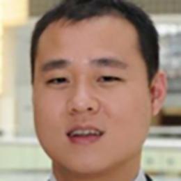 Profile image Shaun Chong IHRP Committee Member