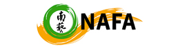 IHRP corporate partner nafa logo