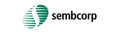 IHRP corporate partner sembcorp logo