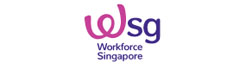 IHRP corporate partner wsg logo