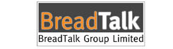 IHRP corporate partner breadtalk logo