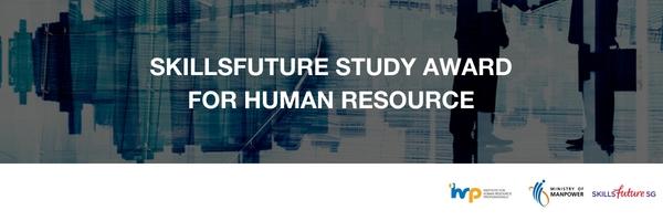 SKILLSFUTURE-STUDY-AWARD-FOR-HUMAN-RESOURCE-1
