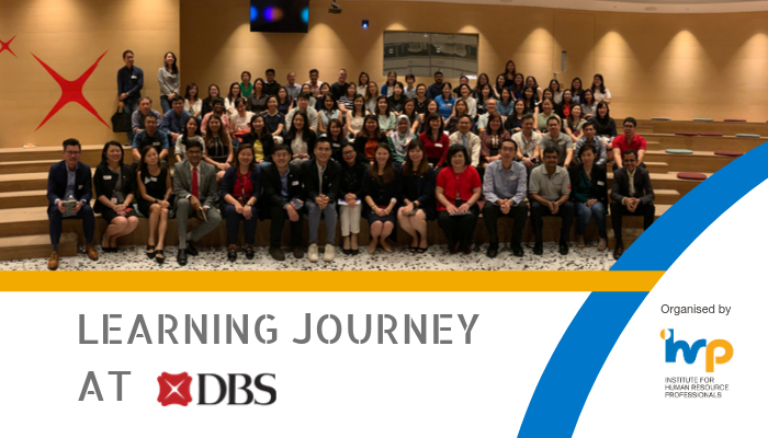 IHRP at DBS Oct 2019 Learning Journey photos 1