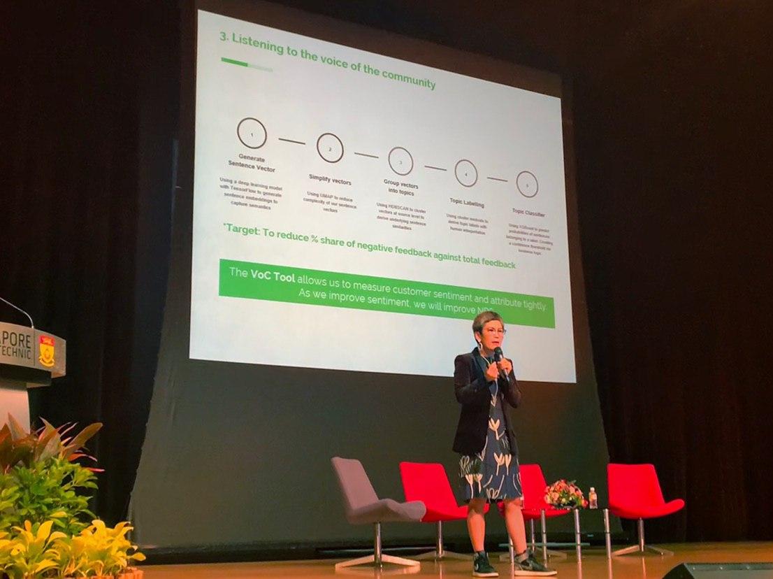HR symposium on 11 Oct 2019 event photos 3