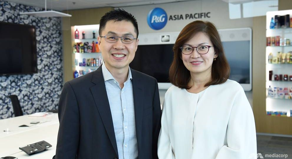 p-g-employees-in-singapore---cecilia-and-michael
