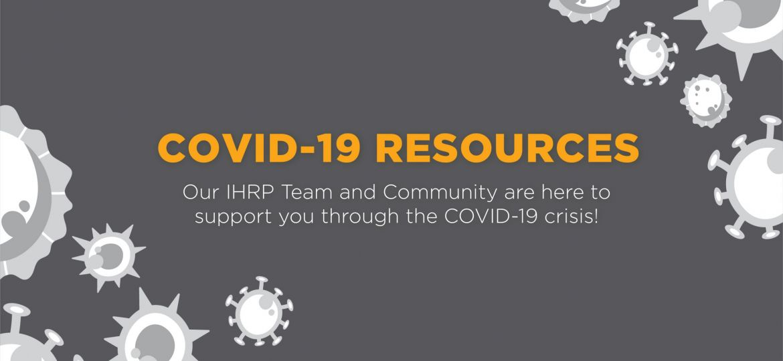 Covid website banner final orange-03