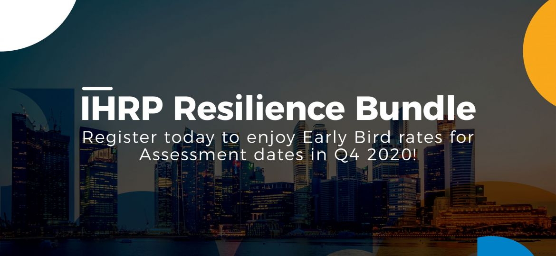 Resilience Bundle_website-09