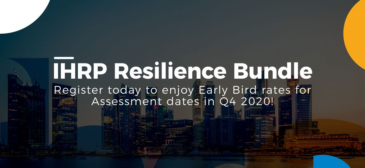 Resilience Bundle_website-09