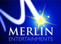 Merlin Entertainments Logo 3