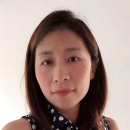 Pamela Lee