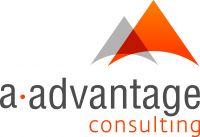 aAdvantage Logo HiRes