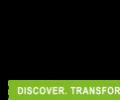 RP Logo (High Res)