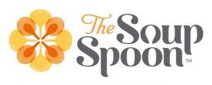 The Soup Spoon logo
