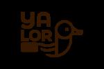 Yalor_Logo