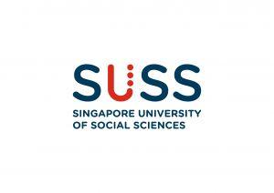 SUSS Logo