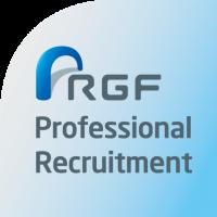 PR_box_logo