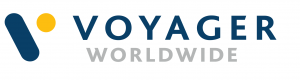 Voyager Worldwide Logo