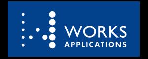 WAP logo_basic