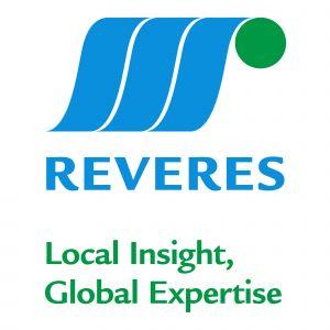 reveres_logo_vertical_tagline