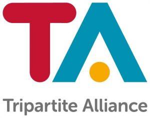 Tripartite Alliance Limited