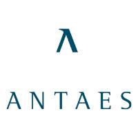 Antaes