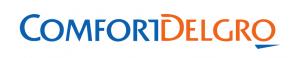 ComfortDelGro Corporation Limited