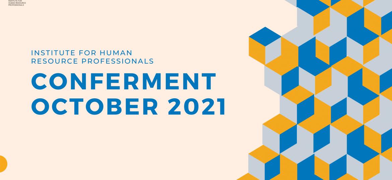 Conferment October 2021 (2)