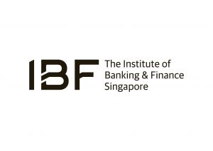 The Institute of Banking and Finance Singapore