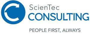 ScienTec Consulting